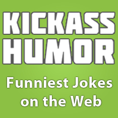 funny catch phrases humor